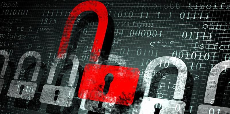 Thwart Cyber Threats – Employee Security Awareness & Training