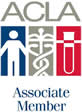 American Clinical Laboratory Association Associate Member