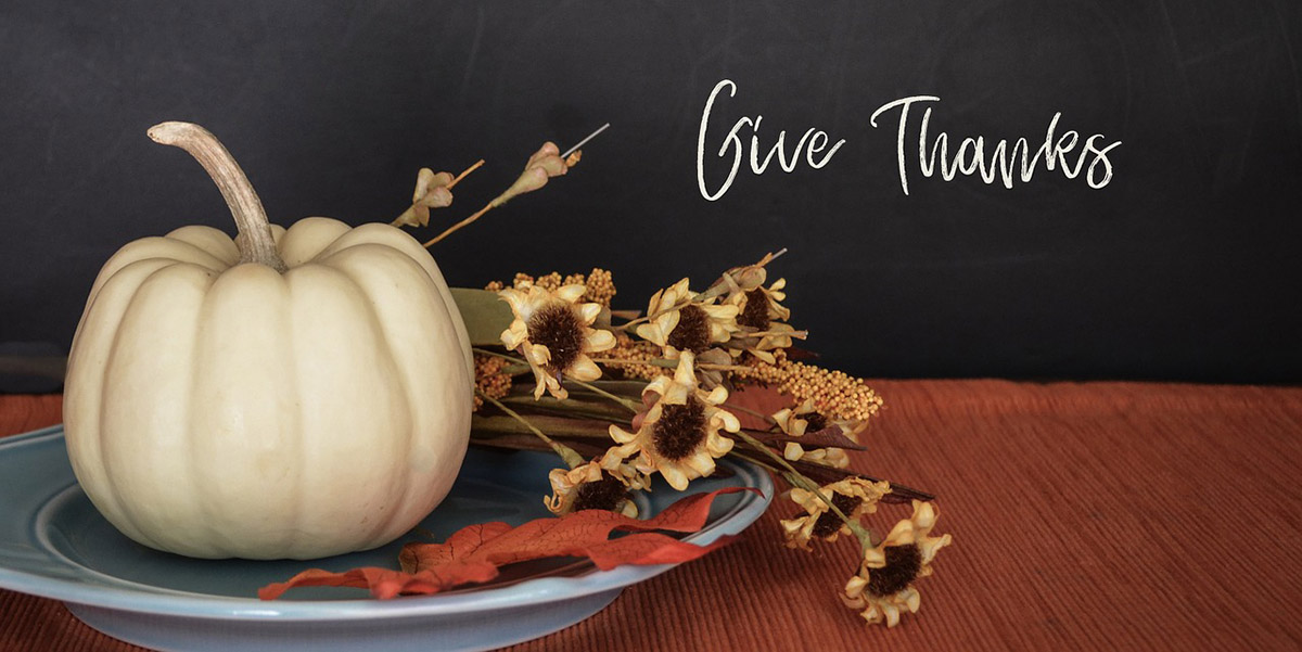 Counting Our Blessings – 3 Reasons Quadax is Thankful