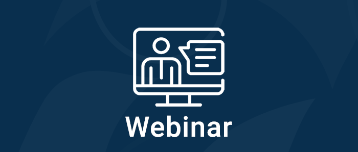 On-Demand Webinar – Denial Management was last year. 2019 is about Denial Disruption Solutions.