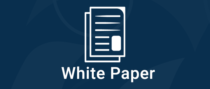 White Paper – Are Clearinghouse Constraints Holding You Back From Revenue Cycle Optimization?
