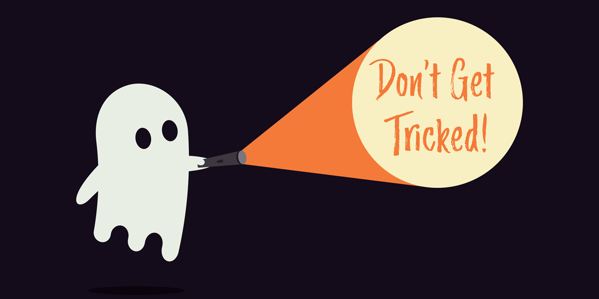 Don't Be Tricked by Patient Access Management Vaporware