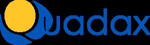 Quadax