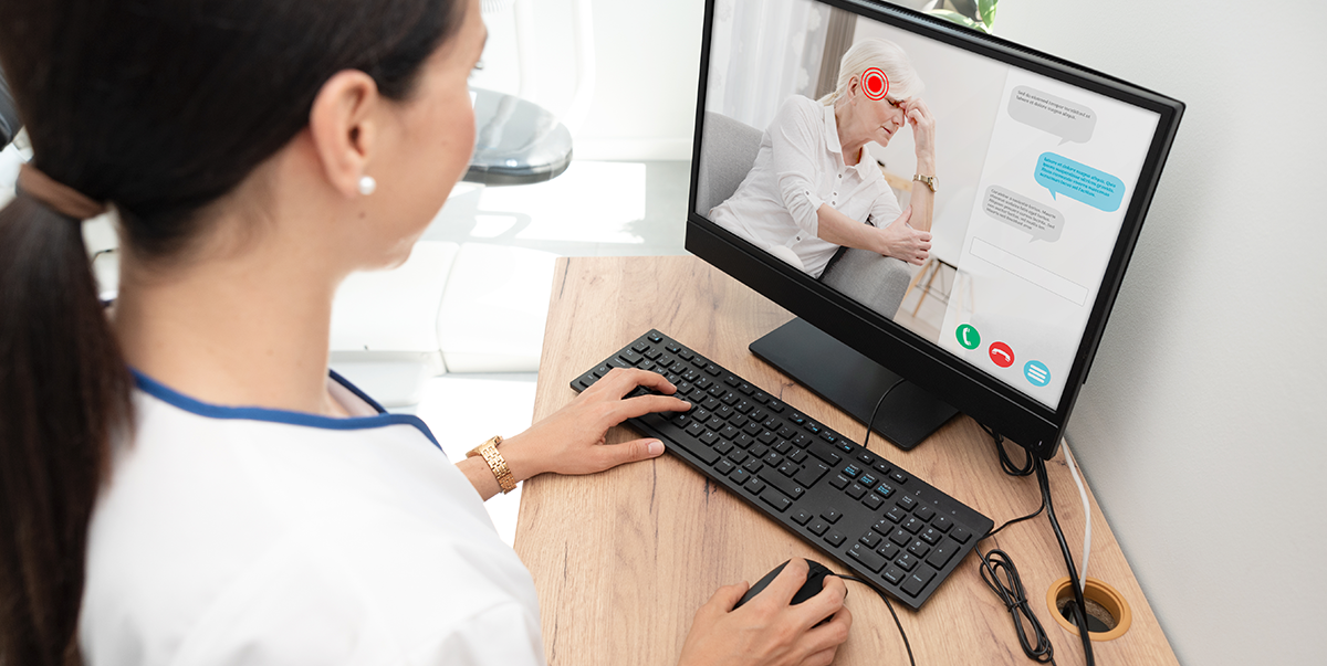 Telehealth – Medicare Changes and Tools to Get Started