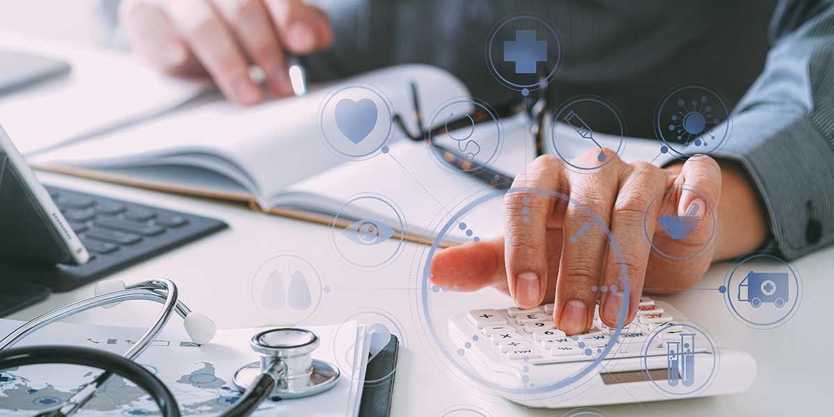 12 Tips to Recover Patient Volume and Finances After COVID-19