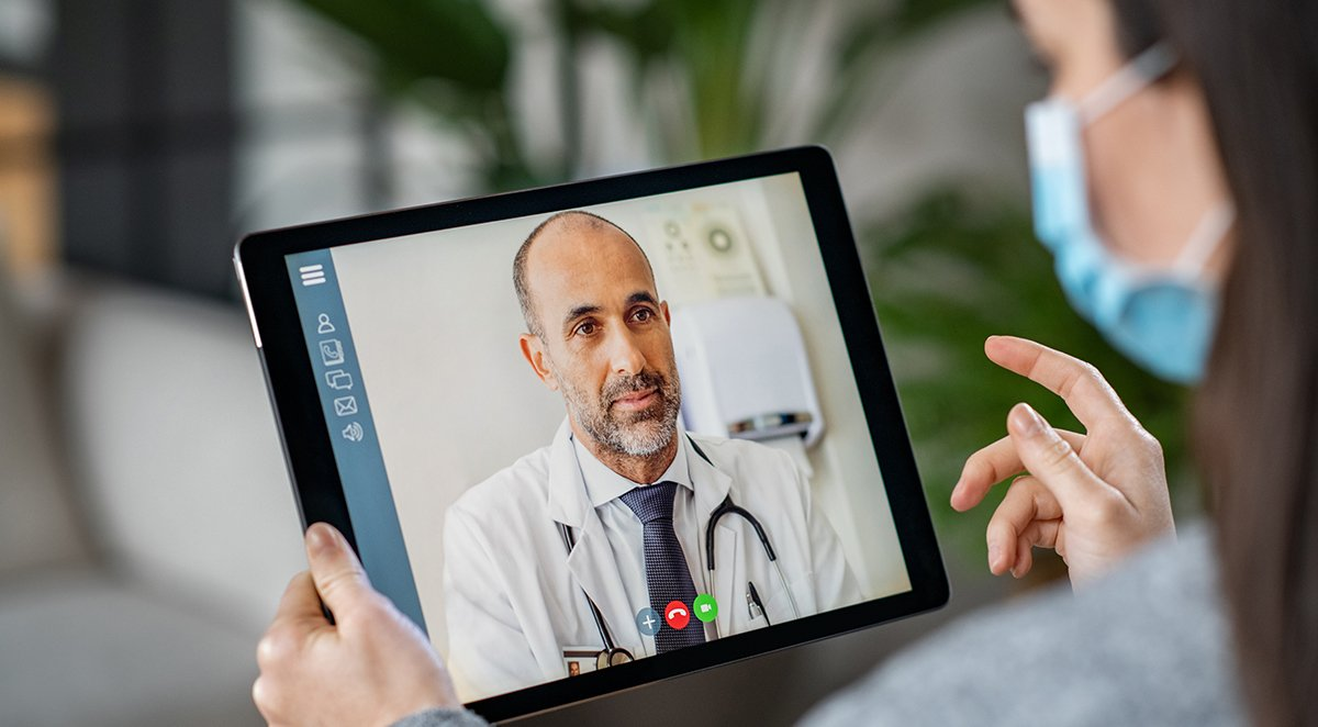 Telemedicine: Adoption Rates, Barriers to Adoption, and The Future