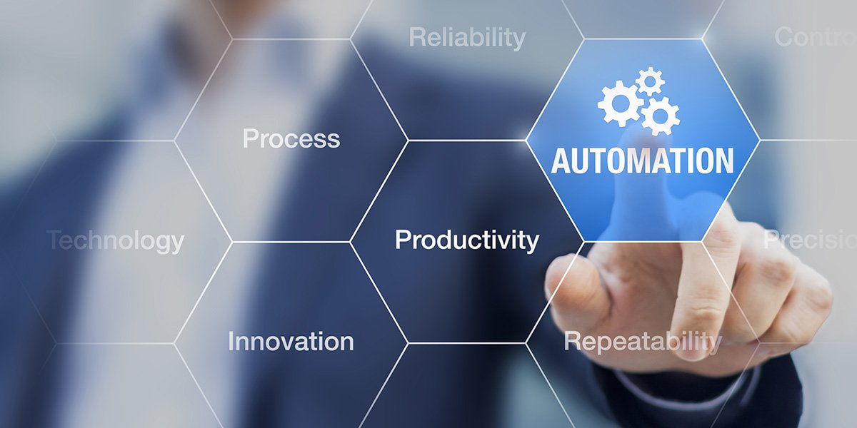 RCM Automation: Where to Focus or Further Refine