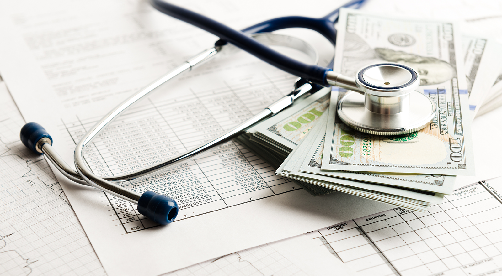 The 2021 Physician Fee Schedule is Finalized – Here are the Highlights