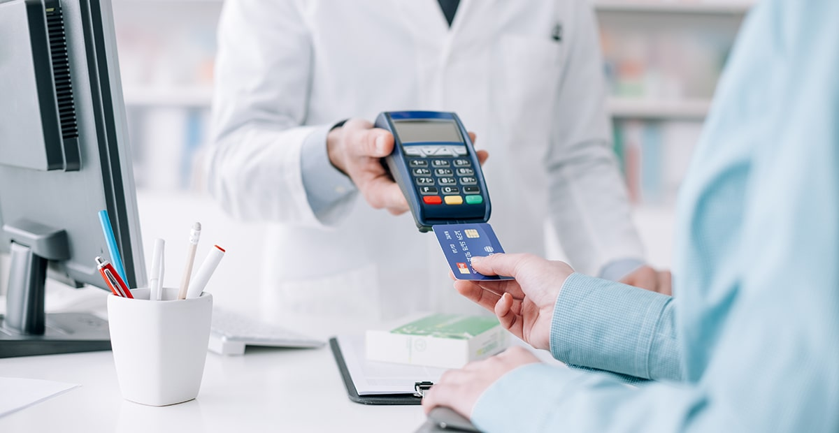 Patient Collections: Are Contactless Payments Critical Moving Forward?