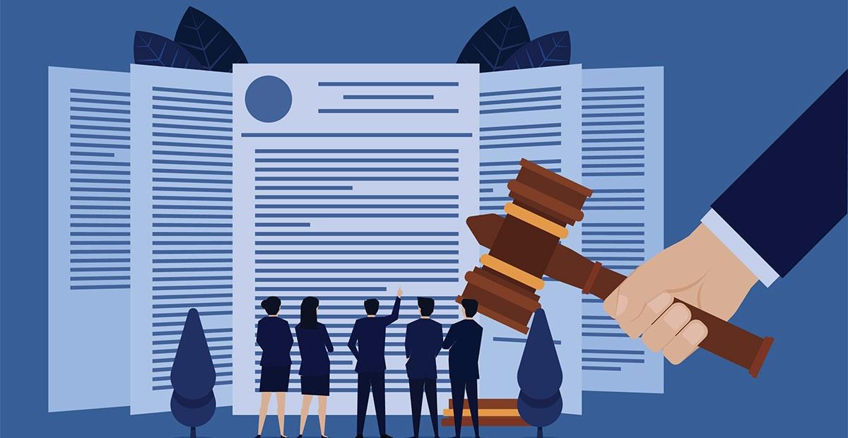 A Final Verdict in ACLA vs Azar?