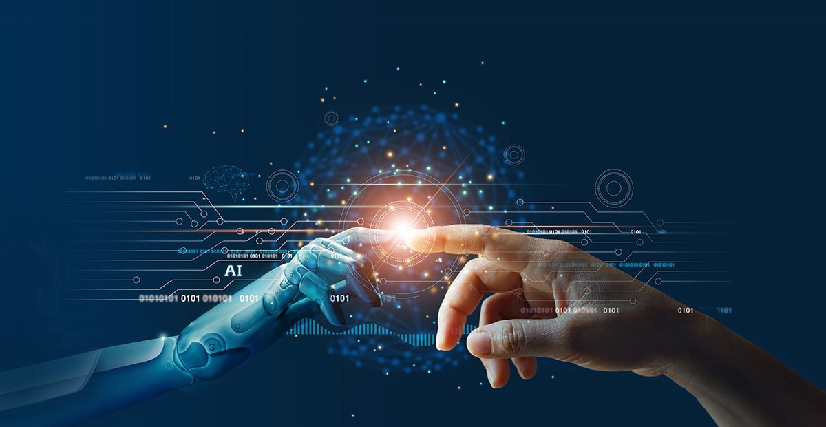 The Growing Trend of Artificial Intelligence in Healthcare